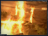 http://stalker-zone.info/call_of_pripyat/anomalies/cop_an_burner.jpg