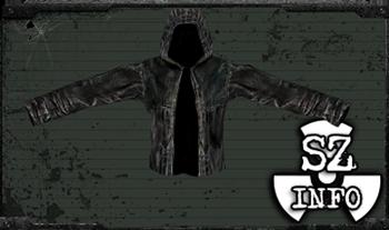 http://stalker-zone.info/call_of_pripyat/armor/bandit.png