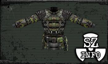 http://stalker-zone.info/call_of_pripyat/armor/bulat.png