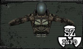http://stalker-zone.info/call_of_pripyat/armor/seva.png