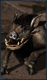 http://stalker-zone.info/call_of_pripyat/monsters/cop_mo_boar.jpg