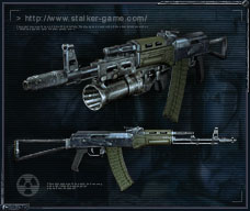 http://stalker-zone.info/call_of_pripyat/weapon/cop_wpn_ak-74.jpg